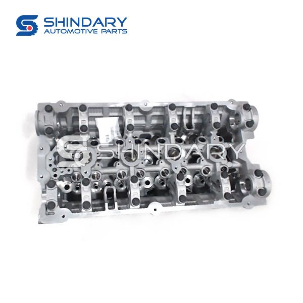Cylinder Head 1003101GD050 for JAC Refine S5