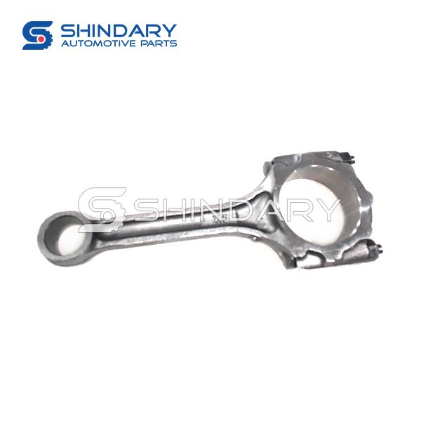 Connecting rod 1004101GC for JAC Refine S5