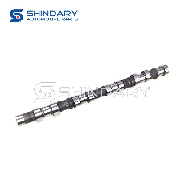 Camshaft assy (Intake) 1007203GCZC for JAC Refine S5