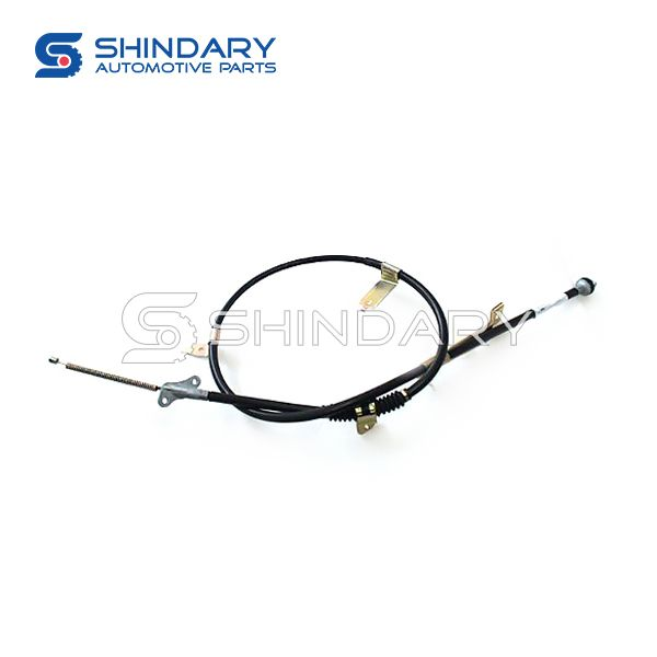packing brake cable 3508300-k00 for great wall h5 - china sale   wholesaler
