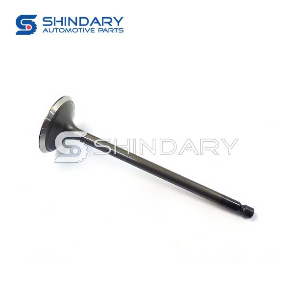 Exhaust valve SMD303177 for GREAT WALL H5