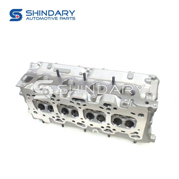 Cylinder Head SMD305479 for GREAT WALL H5
