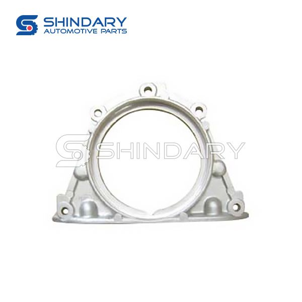 Crankshaft rear seal SMD311550 for GREAT WALL H5