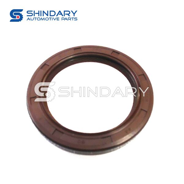 Crankshaft front seal SMD343563 for GREAT WALL H5