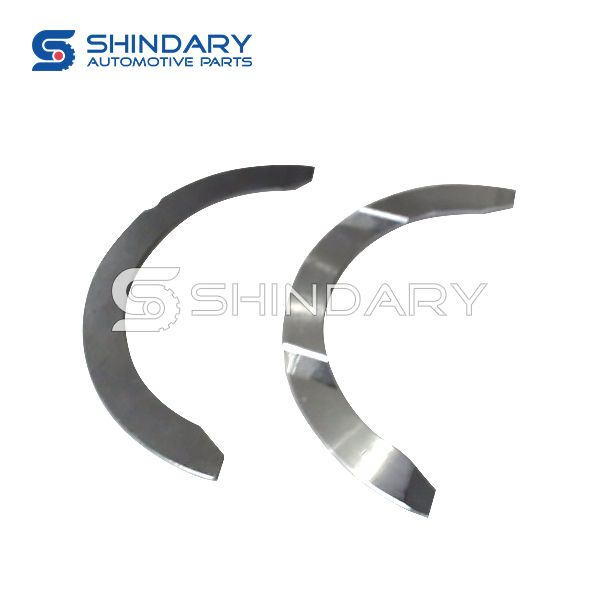 Thrust plate SMD351820 for GREAT WALL H5