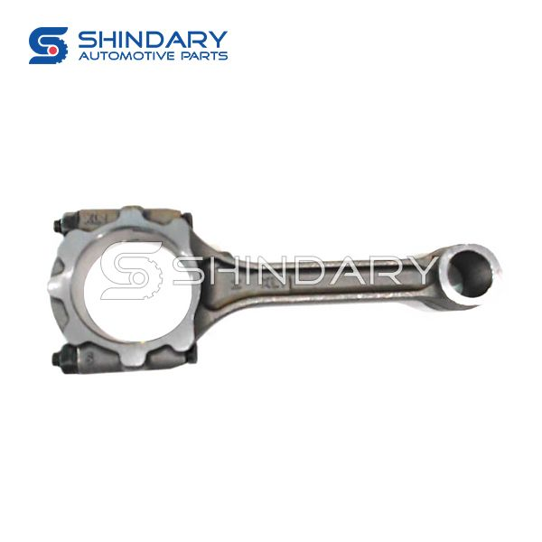 Connecting rod SMW251351 for GREAT WALL H5