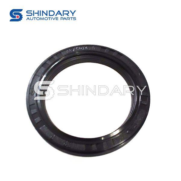Crankshaft front seal 371-1011020 for CHERY NEW QQ(S15)