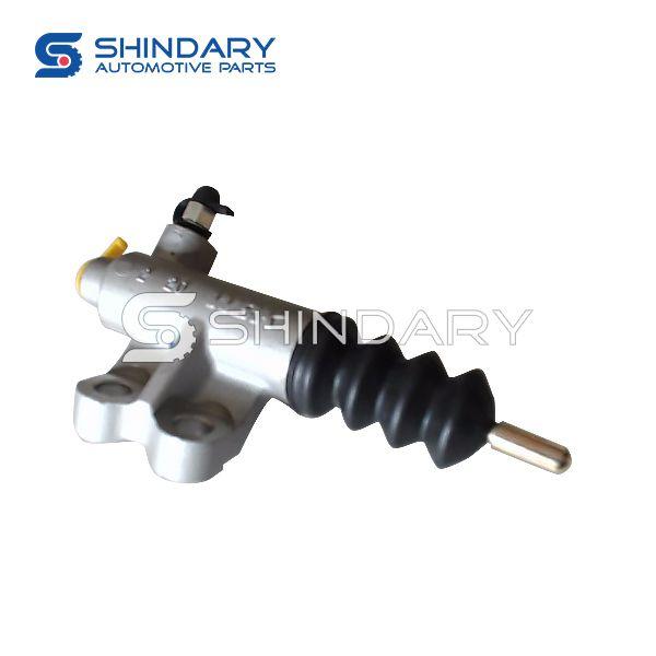 Clutch Slave Cylinder 41700-43150 for JAC Refine MPV 2.8