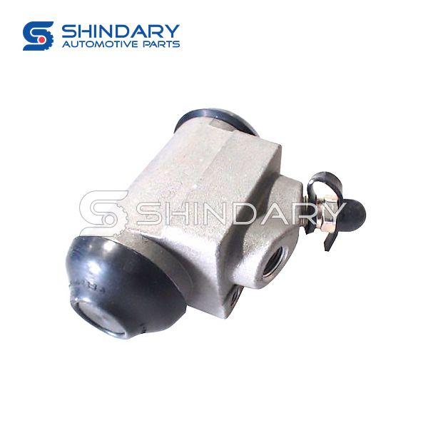 Brake Slave Cylinder 58320-4A020 for JAC Refine MPV 2.8