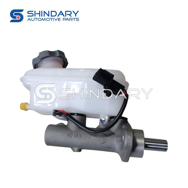 Brake Master Cylinder 59100-V1030 for JAC Refine MPV 2.8