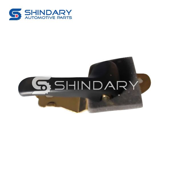Inner Handle Front Right Door 82620-4A000 for JAC Refine MPV 2.8