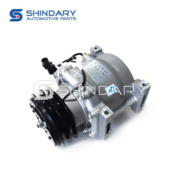 Compressor 97701-V3590 for JAC Refine MPV 2.8