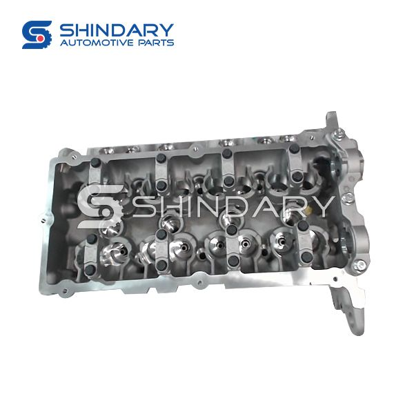 Cylinder Head 1003100GH050B1 for JAC S2