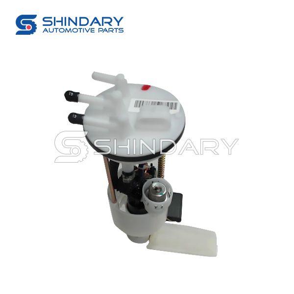 Fuel pump assy.1101600-KA01 for DFSK V22