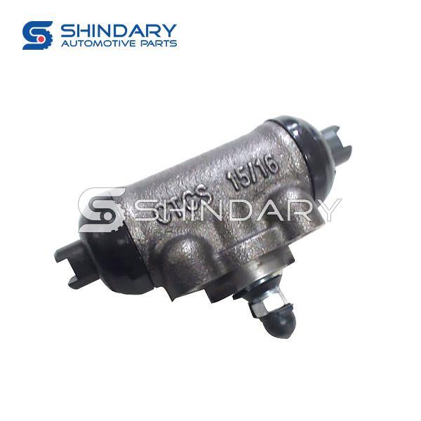 Brake slave cylinder 3502470-VD01 for DFSK V22