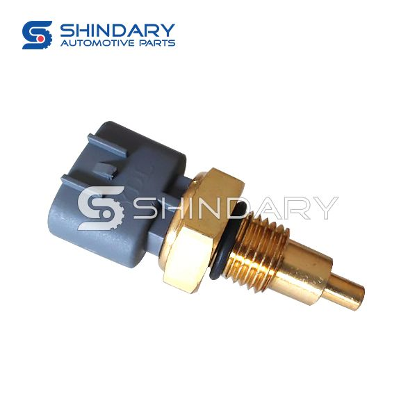Water Temperature Sensor 3600020-D00-00 for DFSK V22