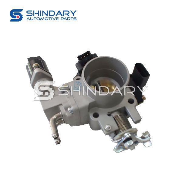 Throttle valve Assy 3612020-D00-00 for DFSK V22