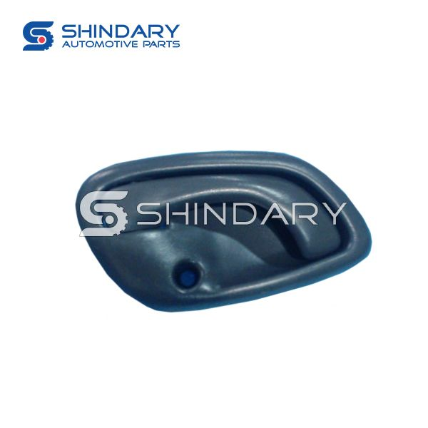 Inner  handle front right door 6105520-01 for DFSK V22