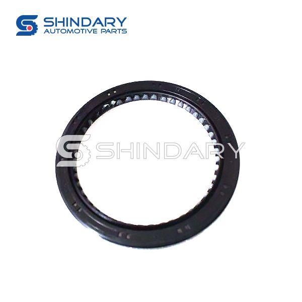 Crankshaft rear seal EQ474i.1002022 for DFSK V22