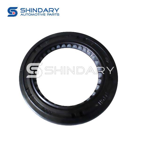 Crankshaft front seal 1011200-B01-00 for DFSK V27