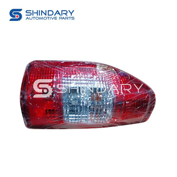 REAR COMBINATION LAMP L 4133010-401000 for GONOW TROY 500 GA491