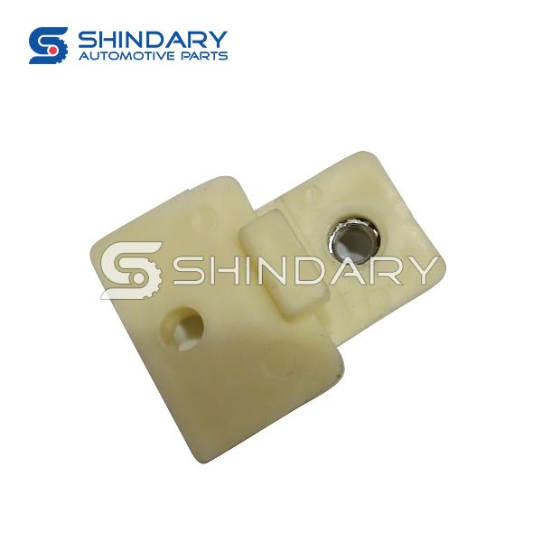 GLASS CLIP 6104012-401000 for GONOW TROY 500 GA491