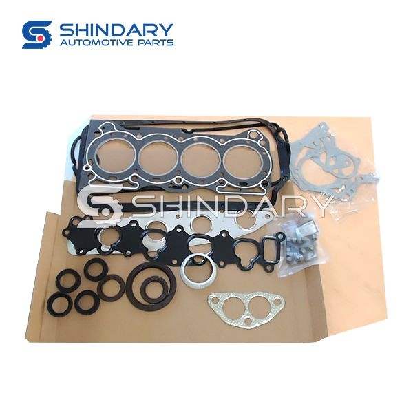 Engine gasket repair Kit DXB-EQ474 for DFSK V27