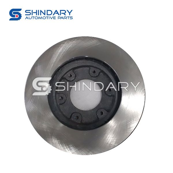 Brake disc SHH3016054 for JINBEI