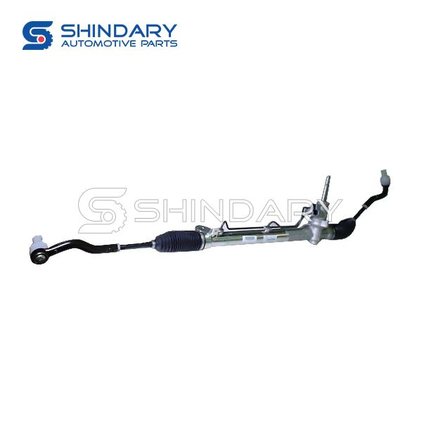 STEERING GEAR 10043991 for MG
