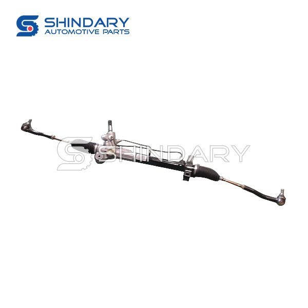 STEERING GEAR 1014001633 for GEELY