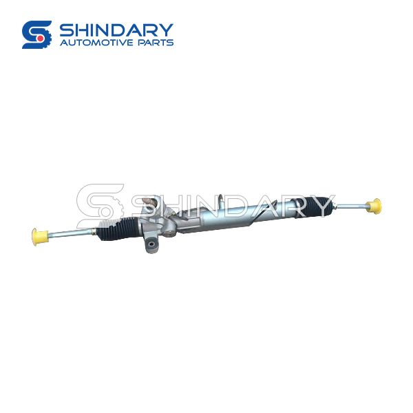 STEERING GEAR 1064001566 for GEELY