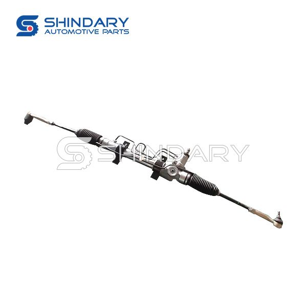 STEERING GEAR 24555742 for CHEVROLET