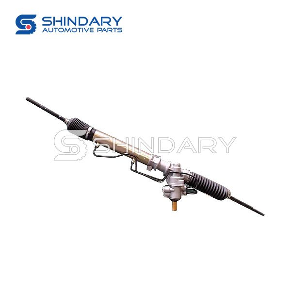 STEERING GEAR 3008656 for JINBEI