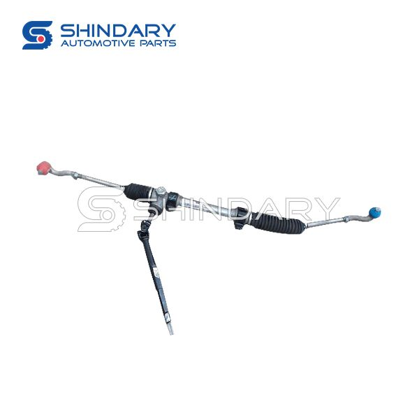 STEERING GEAR 3401.0035 for CNJ