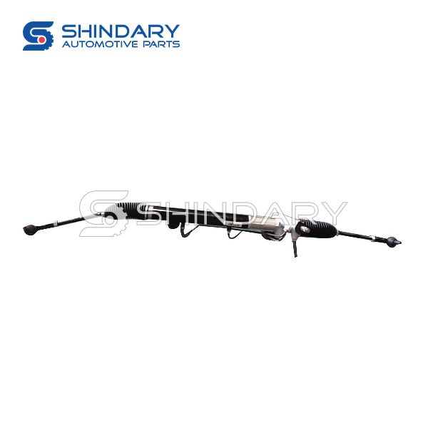 STEERING GEAR 3401000P3010 for JAC