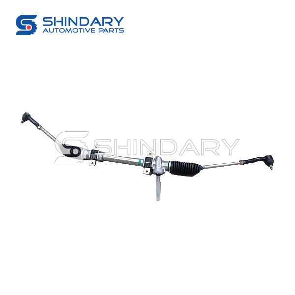 STEERING GEAR 3401005-K61009 for DONGFENG