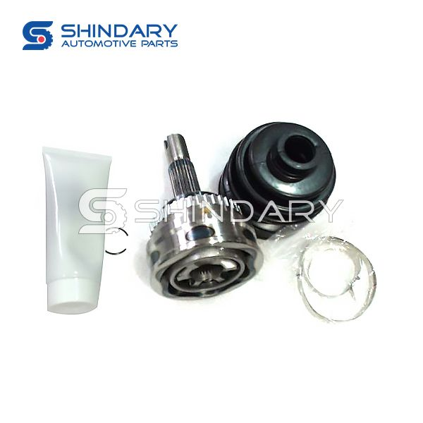 CV Joint Kit 1014003354-01 for GEELY