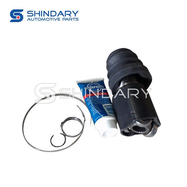 CV Joint Kit 1014024112 for GEELY