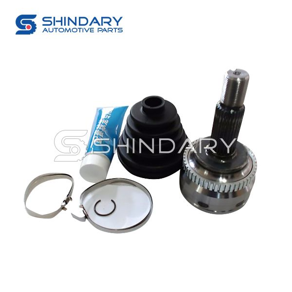 CV Joint Kit 1064001829 for GEELY
