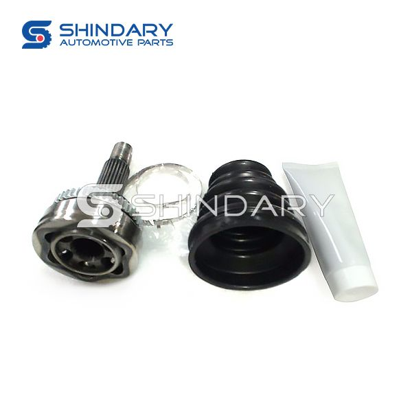 CV Joint Kit 1064001977 for GEELY