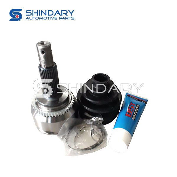 CV Joint Kit 10847816-00 for BYD
