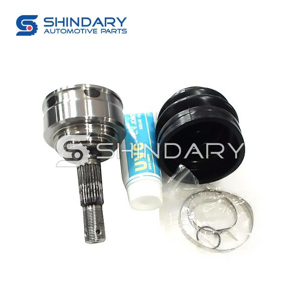 CV Joint Kit 1401083180 for GEELY