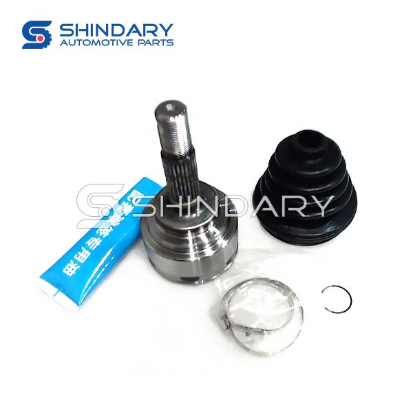 CV Joint Kit 1401101180 for GEELY