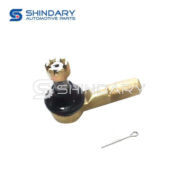 TIE ROD 3003110-CA01-L for DFSK