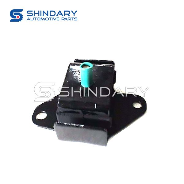 Engine suspension, R 1001220-E01-00 for DFSK GLORY 330