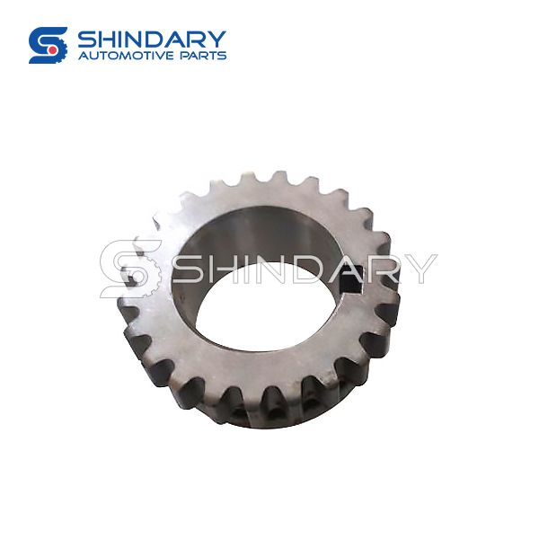 SPROCKET,CM/SHF DRV(B12/B11) 1021048-E01-00 for DFSK GLORY 330