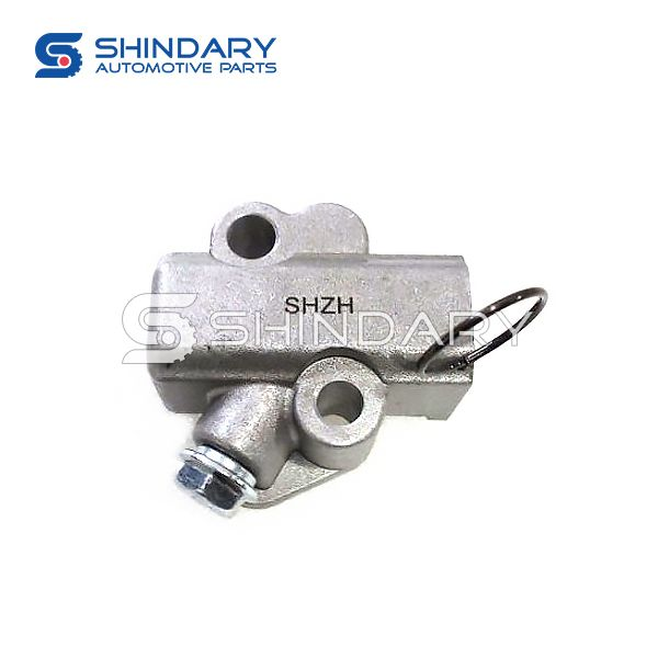 TIMING CHAIN TENSIONER 1021300-C03-00 for DFSK GLORY 330