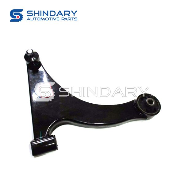 Control arm suspension, R 2904400-FA01 for DFSK GLORY 330