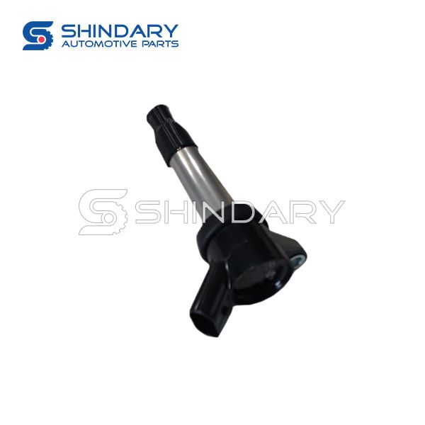 Ignition Coil 3705100-E01-00 for DFSK GLORY 330