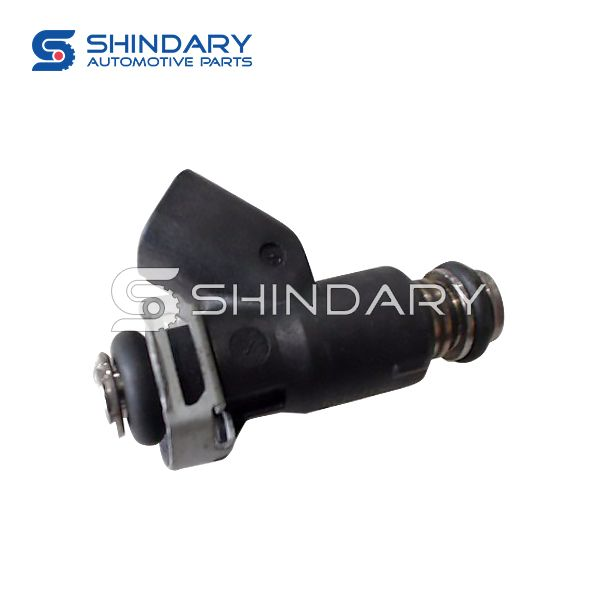FUEL INJECTOR 1025110GC for JAC